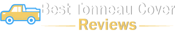 Best Tonneau Cover Reviews